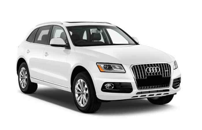Audi Q5 Lease >> 2018 Audi Q5 Auto Lease New Car Lease Deals Specials Ny Nj