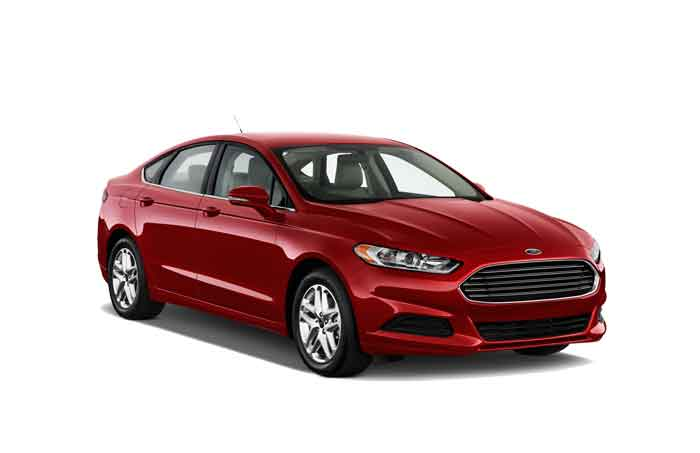 Ford Lease Deals Ct >> 2019 Ford Fusion Lease Best Auto Lease Deals Specials